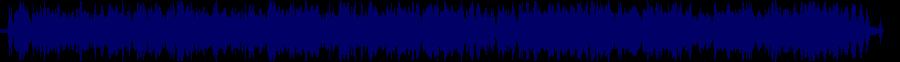 waveform of track #48765