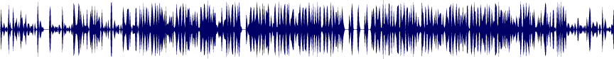 waveform of track #48777