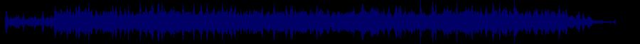 waveform of track #48780