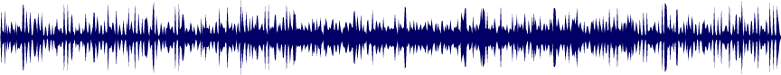 waveform of track #48782