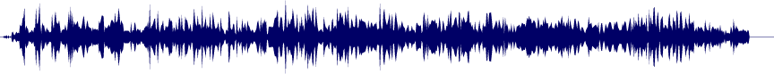 waveform of track #48788