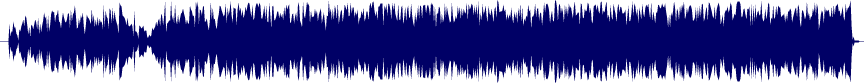 waveform of track #48800