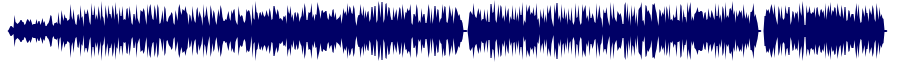 waveform of track #48803