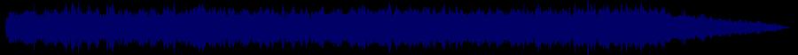 waveform of track #48805