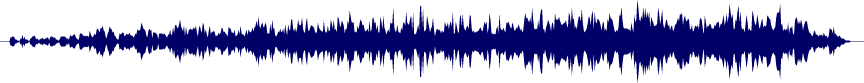 waveform of track #48811