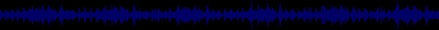 waveform of track #48830