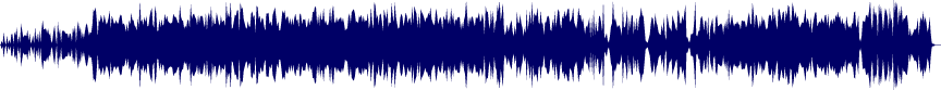 waveform of track #48834