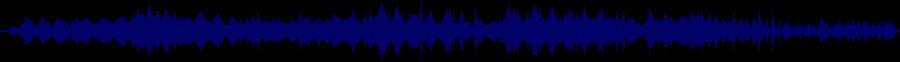 waveform of track #48836
