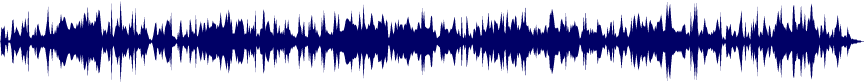 waveform of track #48838