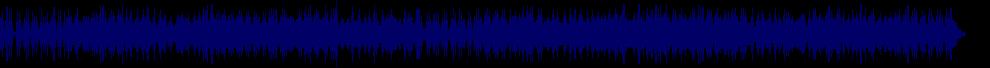 waveform of track #48839