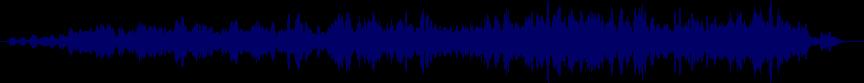waveform of track #48844