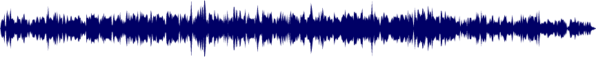 waveform of track #48845