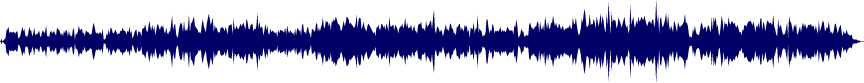 waveform of track #48847