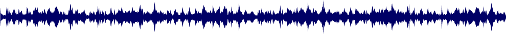 waveform of track #48849