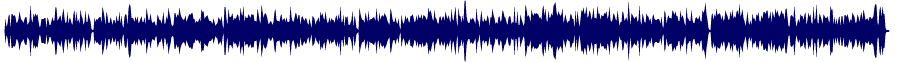 waveform of track #48860