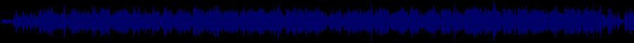waveform of track #48862