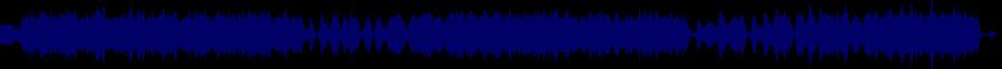 waveform of track #48868