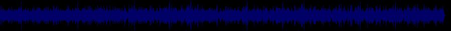 waveform of track #48869