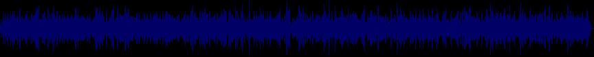 waveform of track #48877