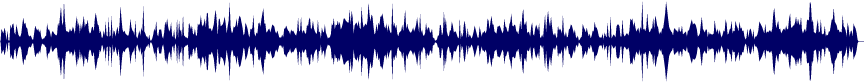 waveform of track #48899
