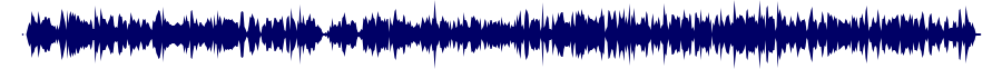 waveform of track #48900