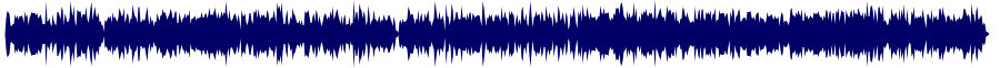 waveform of track #48901