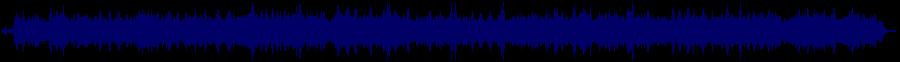 waveform of track #48911