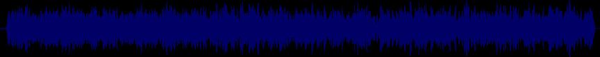 waveform of track #48929
