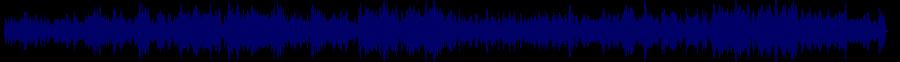 waveform of track #48955