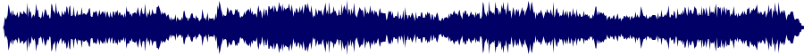 waveform of track #48962