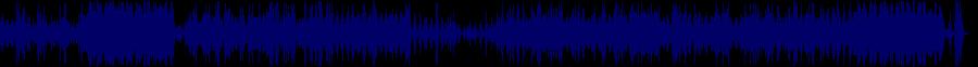 waveform of track #48967