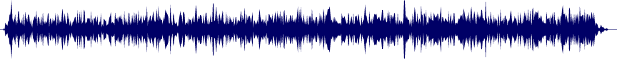 waveform of track #48975