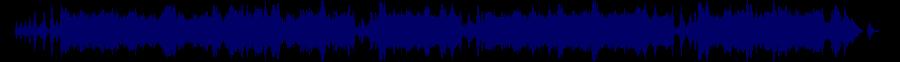waveform of track #48983