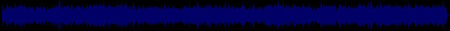 waveform of track #48996