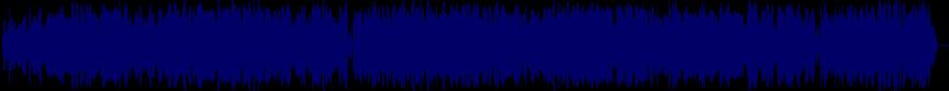 waveform of track #4920