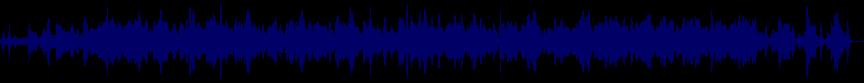 waveform of track #4930