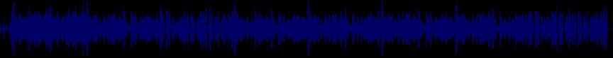 waveform of track #4965