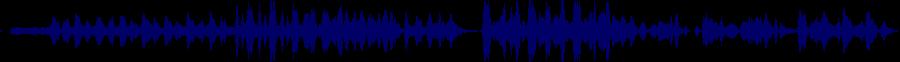 waveform of track #49004