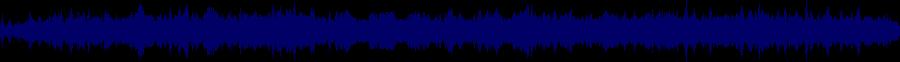 waveform of track #49012