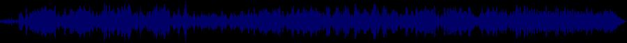 waveform of track #49013