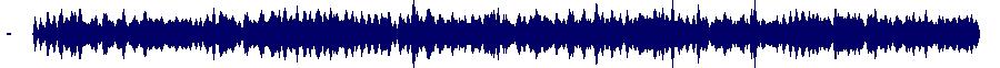 waveform of track #49014