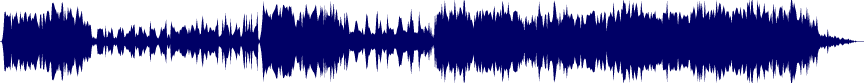 waveform of track #49024