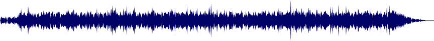 waveform of track #49028