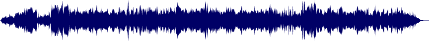 waveform of track #49031