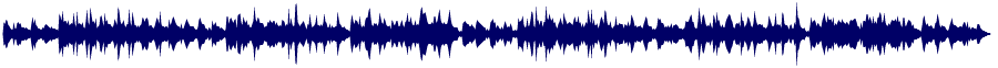 waveform of track #49047