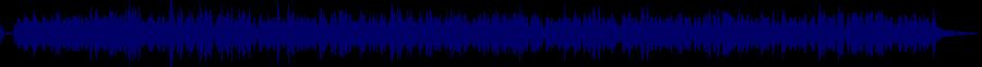 waveform of track #49052