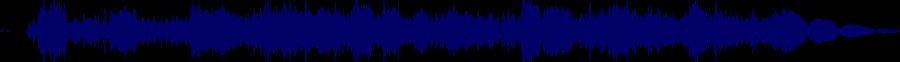 waveform of track #49067