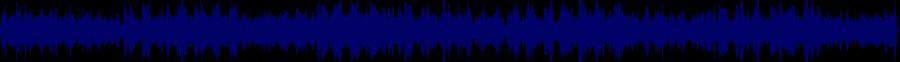 waveform of track #49073