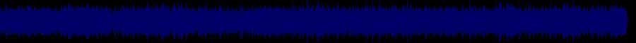 waveform of track #49074