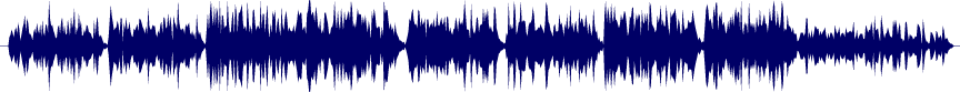 waveform of track #49107